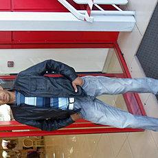 Фотография мужчины Артем, 33 года из г. Иркутск