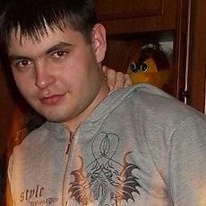 Фотография мужчины Сашка, 25 лет из г. Ровно