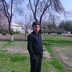Фотография мужчины Lito, 32 года из г. Андижан