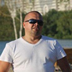 Фотография мужчины Роман, 39 лет из г. Воронеж