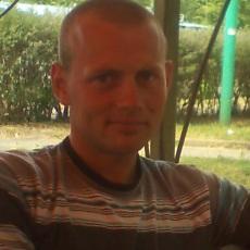 Фотография мужчины Юра, 28 лет из г. Минск