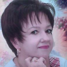 Фотография девушки Татьяна, 52 года из г. Лиски