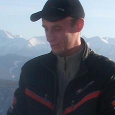Фотография мужчины Владимир, 27 лет из г. Майкоп
