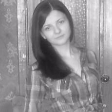 Фотография девушки Юля, 29 лет из г. Бобруйск