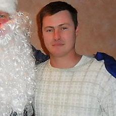 Фотография мужчины Svarhik, 36 лет из г. Барнаул