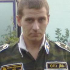 Фотография мужчины Inkognito, 29 лет из г. Каменск-Шахтинский