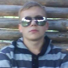 Фотография мужчины Slavik, 23 года из г. Киев