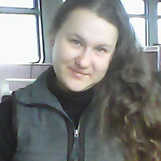 Фотография девушки Nirvana, 34 года из г. Киев