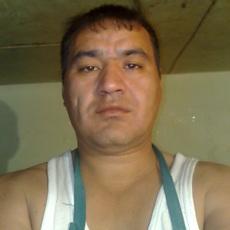 Фотография мужчины Uygur, 42 года из г. Ташкент