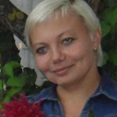 Фотография девушки Онлайн, 39 лет из г. Пинск