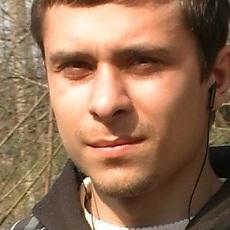 Фотография мужчины Александр, 26 лет из г. Дебальцево