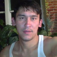 Фотография мужчины Дияр, 29 лет из г. Ташкент