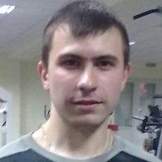 Фотография мужчины Stavridas, 27 лет из г. Донецк