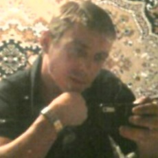 Фотография мужчины Роман, 36 лет из г. Донецк