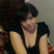 Фотография девушки Оля, 35 лет из г. Могилев-Подольский