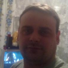 Фотография мужчины sergei, 37 лет из г. Витебск
