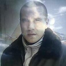 Фотография мужчины Анатолий, 36 лет из г. Москва