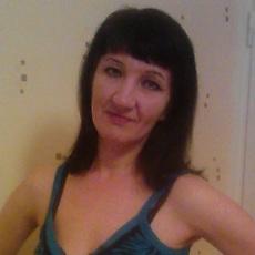 Фотография девушки Людмила, 49 лет из г. Гомель