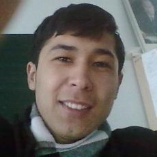 Фотография мужчины bek, 25 лет из г. Самарканд