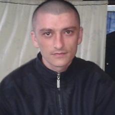 Фотография мужчины Сергей, 35 лет из г. Донецк