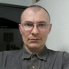 Фотография мужчины Сергей, 47 лет из г. Сыктывкар