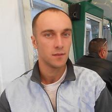 Фотография мужчины Дмитрий, 28 лет из г. Пинск