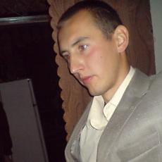 Фотография мужчины Nesh, 29 лет из г. Конотоп