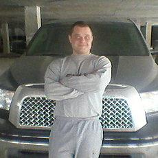 Фотография мужчины Сергей, 34 года из г. Витебск