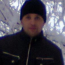 Фотография мужчины Стас, 32 года из г. Бишкек
