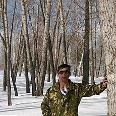Фотография мужчины Мирзо, 42 года из г. Екатеринбург