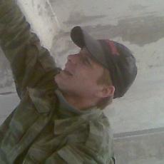 Фотография мужчины Виталя, 28 лет из г. Гродно