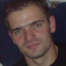 Фотография мужчины Turbina, 33 года из г. Минск