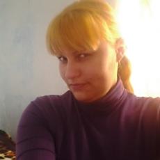 Фотография девушки ВИКУСИК, 28 лет из г. Владивосток