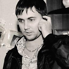 Фотография мужчины Женя, 31 год из г. Ростов-на-Дону