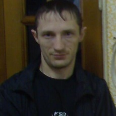 Фотография мужчины Макс, 34 года из г. Ангарск