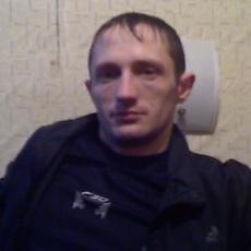 Фотография мужчины Макс, 35 лет из г. Ангарск