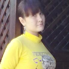 Фотография девушки Анастасия, 23 года из г. Харьков