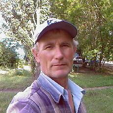 Фотография мужчины Виктор, 62 года из г. Москаленки