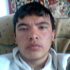 Фотография мужчины Dastan, 26 лет из г. Усть-Каменогорск