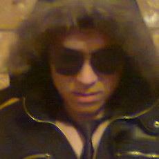 Фотография мужчины YURIK, 28 лет из г. Ташкент