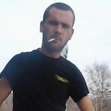 Фотография мужчины Bonc, 26 лет из г. Несвиж