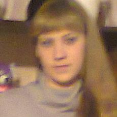 Фотография девушки Ника, 28 лет из г. Кличев