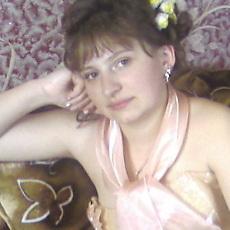 Фотография девушки Олик, 25 лет из г. Минск
