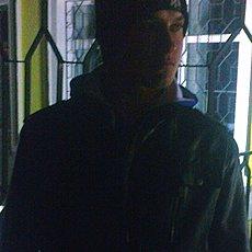 Фотография мужчины Кирилл, 23 года из г. Мозырь