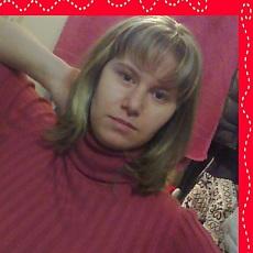 Фотография девушки Любовь, 29 лет из г. Усолье-Сибирское