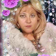 Фотография девушки Оксана, 44 года из г. Барнаул