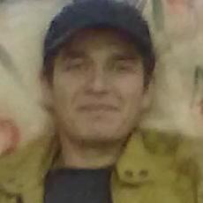 Фотография мужчины Аха, 24 года из г. Иркутск
