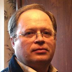 Фотография мужчины Олег, 50 лет из г. Челябинск