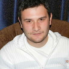 Фотография мужчины Ineedyou, 32 года из г. Тбилиси