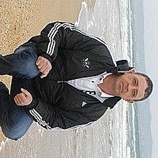 Фотография мужчины Valera, 48 лет из г. Хабаровск
